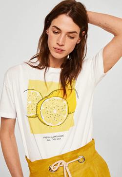 [수입] 레몬데이즈 티