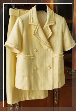 [수입] 레모니아 자켓&스커트 투피스 세트 30대여성쇼핑몰 결혼식하객패션 하객원피스 수입여성의류 원피스쇼핑몰 연예인원피스
