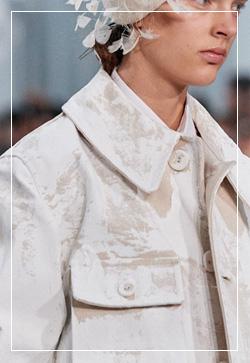 [수입] 부티크 페인팅 박시 자켓 30대여성쇼핑몰 결혼식하객패션 하객원피스 수입여성의류 원피스쇼핑몰 연예인원피스