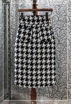 [수입] 포켓 물떼세 스커트 30대여성쇼핑몰 결혼식하객패션 하객원피스 수입여성의류 원피스쇼핑몰 연예인원피스