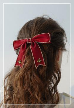[수입] 비즈 큐빅끈 머리 핀 악세사리쇼핑몰 체인목걸이 이어커프 명품귀걸이 명품스타일