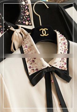 [수입] 웨스턴 핑크큐빅 셔츠 30대여성쇼핑몰 결혼식하객패션 하객원피스 수입여성의류 원피스쇼핑몰 연예인원피스