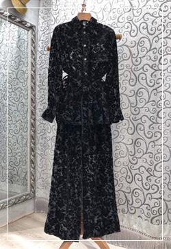 [수입] 센티멘탈 블랙 셔츠&팬츠 투피스 세트 30대여성쇼핑몰 결혼식하객패션 하객원피스 수입여성의류 원피스쇼핑몰 연예인원피스