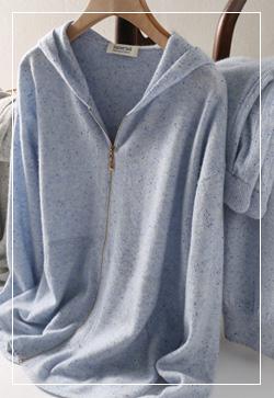 [수입] 보카 캐시미어 프리미엄 탑&팬츠 투피스 세트 30대여성쇼핑몰 결혼식하객패션 하객원피스 수입여성의류 원피스쇼핑몰 연예인원피스